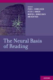 """The neural basis of reading"""