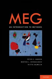 """MEG. An introduction to methods"""